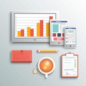 Soluzioni web professionali