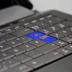 GDPR Software Privacy