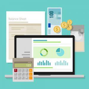 Sito web commercialista Datalog