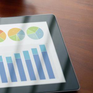 Software Gestionale ERP Flessibile Datalog