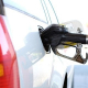Fatturazione elettronica B2B schede carburanti