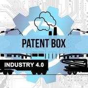 Impresa 4.0 Patent Box
