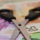Split payment fattura elettronica