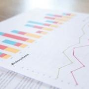 Indici di affidabilità fiscale 2018 studi di settore