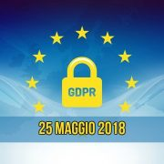 Regolamento europeo privacy 2018 come adeguarsi