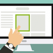 Commercialisti sito web