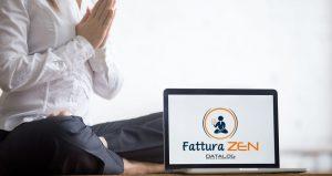 Fattura Elettronica online