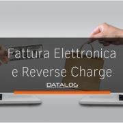 Fattura Elettronica e Reverse Charge
