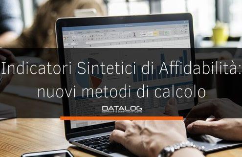 ISA: nuova metodologia di calcolo