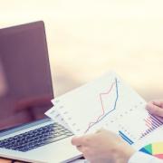 Contabilità ordinaria e contabilità semplificata