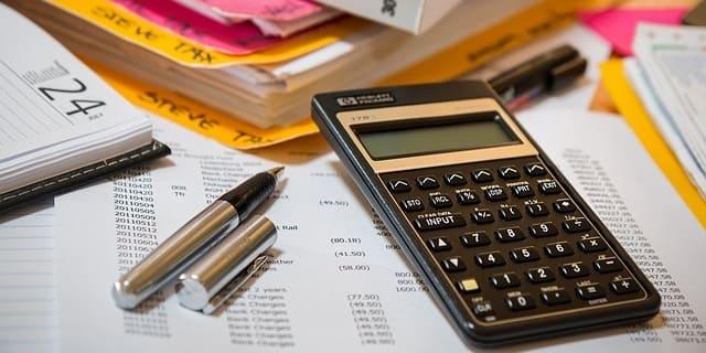 Regime IVA per cassa: cos'è e come funziona
