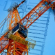 Gestione Commesse Cantieri