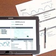 Il ruolo del commercialista nel Business Plan