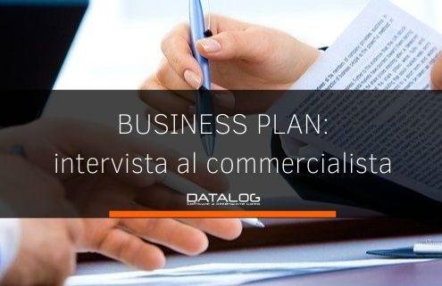 Business plan vincente: il commercialista spiega gli errori da evitare