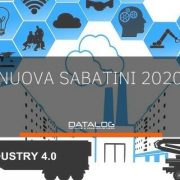 Nuova Sanatini 2020 Beni Strumentali
