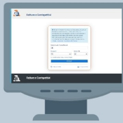 Fatture e corrispettivi: il portale dell'Agenzia delle Entrate