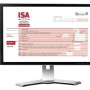 Istruzioni ISA - Indici Sintetici di Affidabilità
