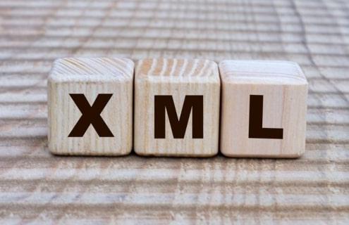 Nuovo tracciato XML per la Fattura Elettronica