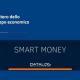 Smart Money: incentivi per le startup innovative